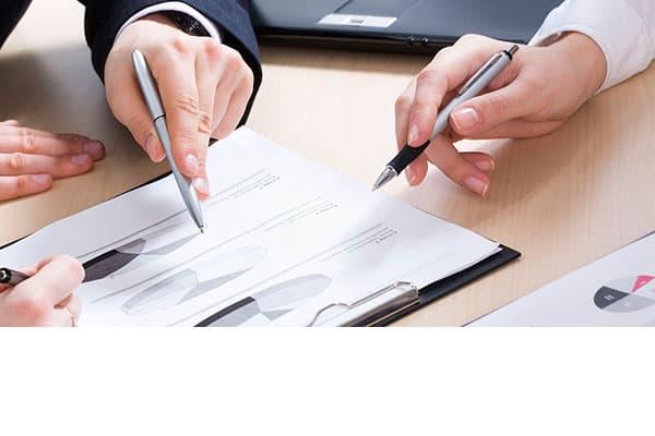 Ventajas de contratar a nuestros corredores de seguros en Madrid