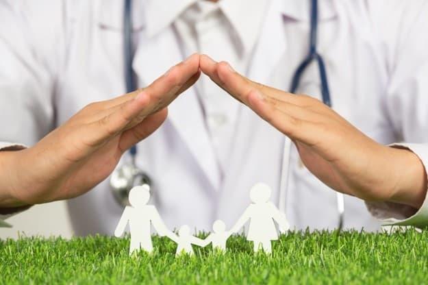 Aumentan las contrataciones de seguros de salud por todas sus ventajas